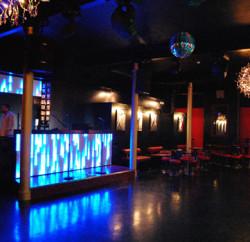Club M80