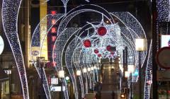 Navidad Oporto